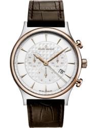 Наручные часы Claude Bernard 10217-357RAIR