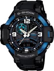 Наручные часы Casio GA-1000-2B