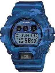 Наручные часы Casio GMD-S6900CF-2E