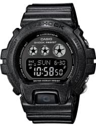 Наручные часы Casio GMD-S6900SM-1E