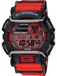 Наручные часы Casio GD-400-4E