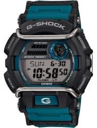 Наручные часы Casio GD-400-2E