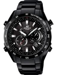 Наручные часы Casio EQW-T620DC-1A