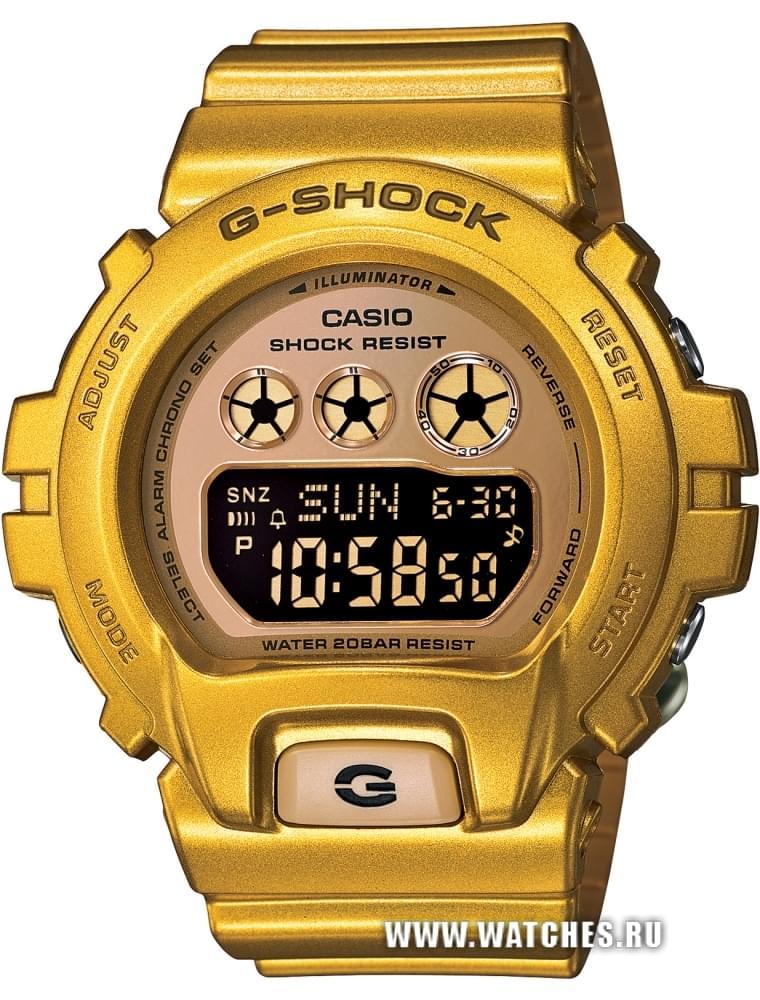 часы g shock омск случается так, что