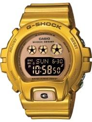 Наручные часы Casio GMD-S6900SM-9E