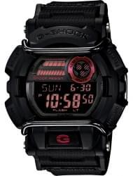 Наручные часы Casio GD-400-1E