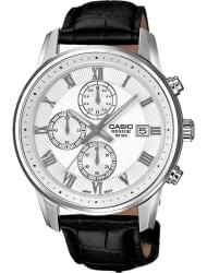 Наручные часы Casio BEM-511L-7A