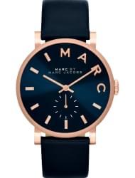 Наручные часы Marc Jacobs MBM1329