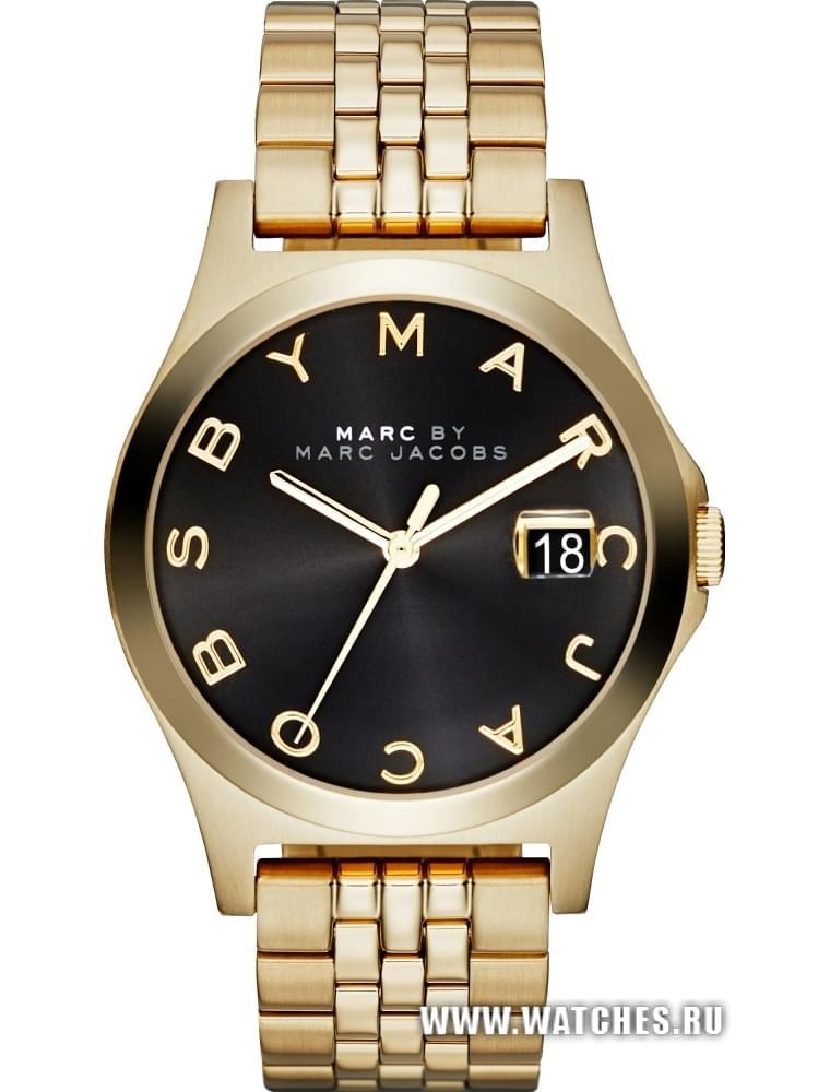 a79aaafb795f Наручные часы Marc Jacobs MBM3315: купить в Москве и по всей России ...