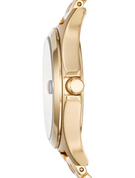 Наручные часы Marc Jacobs MBM3315 - фото сбоку