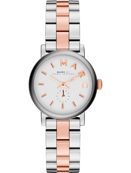Наручные часы Marc Jacobs MBM3331