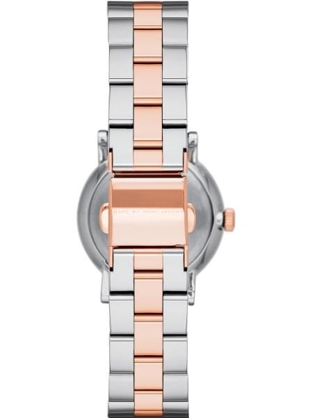 Наручные часы Marc Jacobs MBM3331 - фото № 3