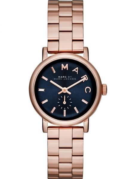 Наручные часы Marc Jacobs MBM3332