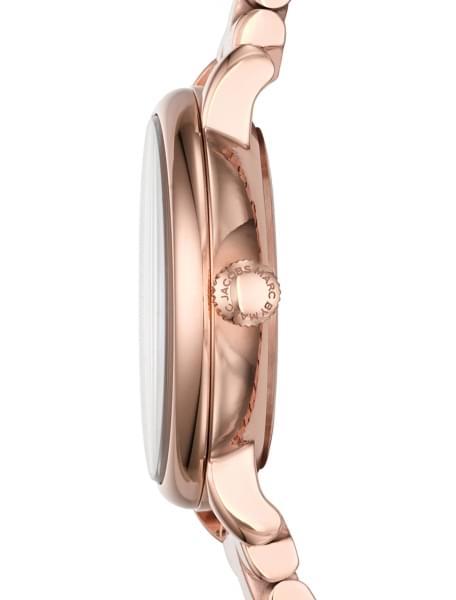 Наручные часы Marc Jacobs MBM3332 - фото № 2
