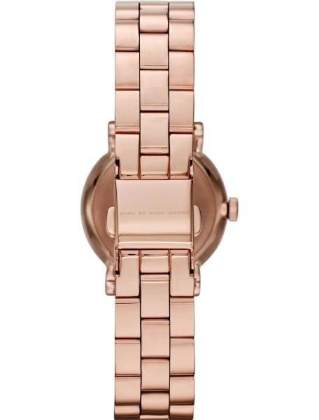 Наручные часы Marc Jacobs MBM3332 - фото № 3