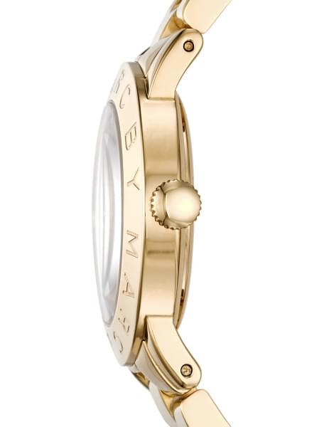 Наручные часы Marc Jacobs MBM3334 - фото № 2