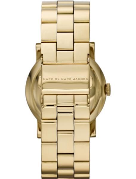 Наручные часы Marc Jacobs MBM3334 - фото № 3