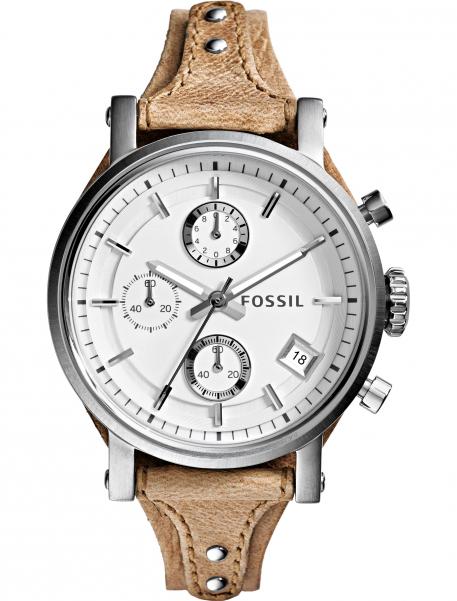 Наручные часы Fossil ES3625