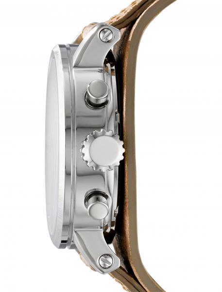 Наручные часы Fossil ES3625 - фото № 2
