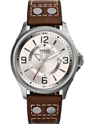 �������� ���� Fossil FS4936
