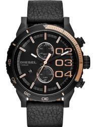 Наручные часы Diesel DZ4327