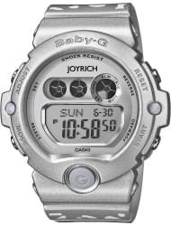 Наручные часы Casio BG-6901JR-8E