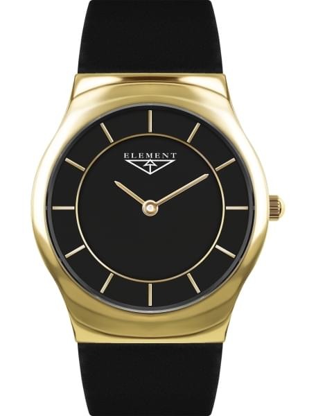 Наручные часы 33 ELEMENT 331409
