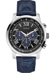 �������� ���� Guess W0380G3