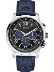 Наручные часы Guess W0380G3