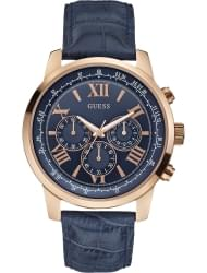 Наручные часы Guess W0380G5