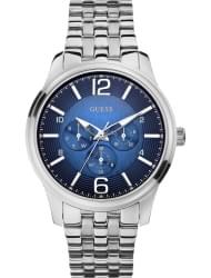 Наручные часы Guess W0252G2