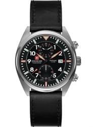 Наручные часы Swiss Military Hanowa 06-4227.04.007
