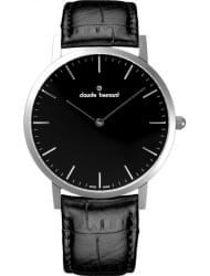 Наручные часы Claude Bernard 20202-3NIN