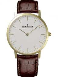 Наручные часы Claude Bernard 20202-37JAID