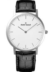 Наручные часы Claude Bernard 20202-3AIN