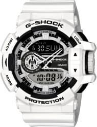 Наручные часы Casio GA-400-7A