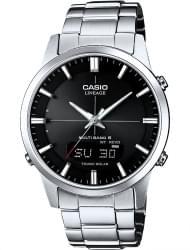 Наручные часы Casio LCW-M170D-1A