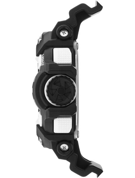 Наручные часы Casio GA-400-1A - фото № 2