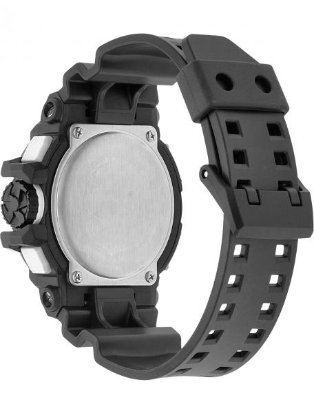 Наручные часы Casio GA-400-1A - фото № 3
