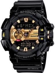 Наручные часы Casio GBA-400-1A9