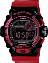 Наручные часы Casio G-8900SC-1R