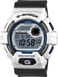 Наручные часы Casio G-8900SC-7D