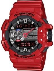 Наручные часы Casio GBA-400-4A