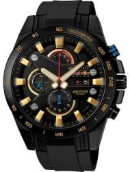 Наручные часы Casio EFR-540RBP-1A