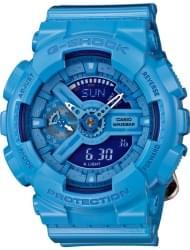 Наручные часы Casio GMA-S110CC-2A