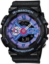 Наручные часы Casio GMA-S110HC-1A