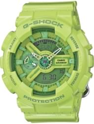 Наручные часы Casio GMA-S110CC-3A