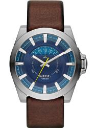 Наручные часы Diesel DZ1661