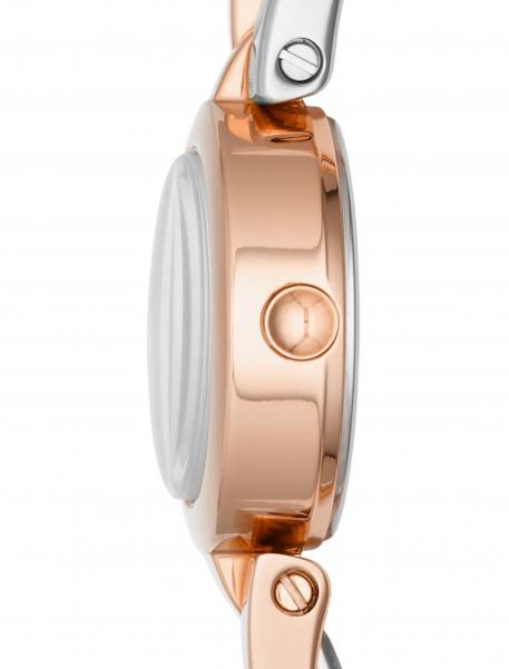 Наручные часы DKNY NY2172 - фото № 2
