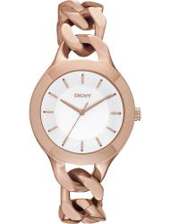 Наручные часы DKNY NY2218